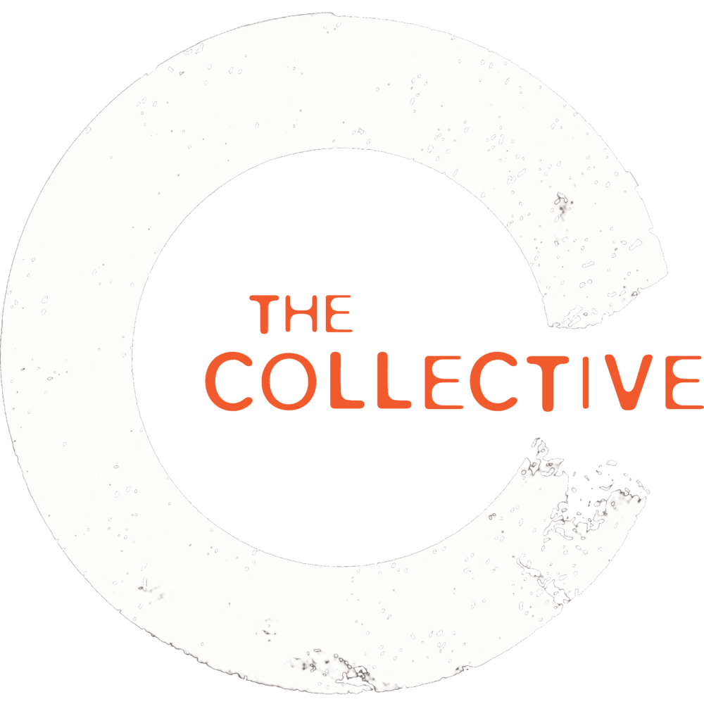 CollectiveLogo-color.png