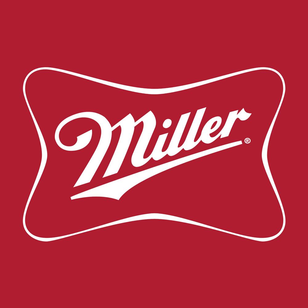 Miller_Brewery_Logo.jpg