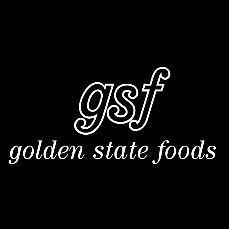golden-state-foods-logo.jpg
