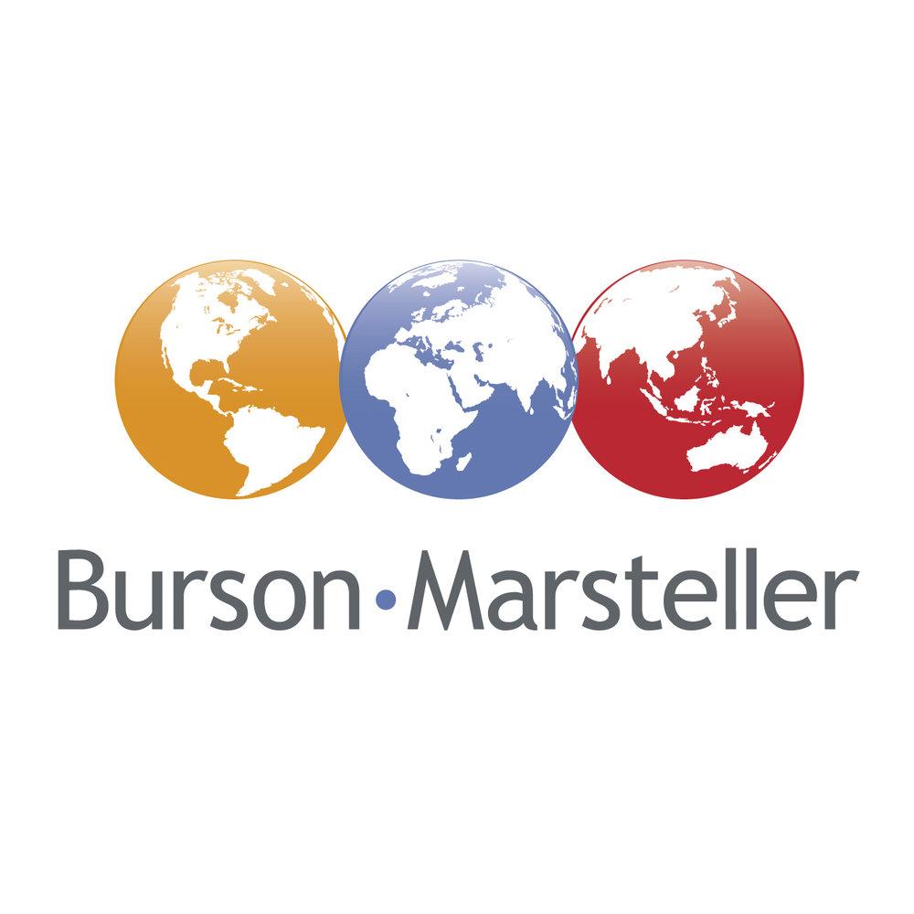 Burson-Marsteller-Argentina.jpg