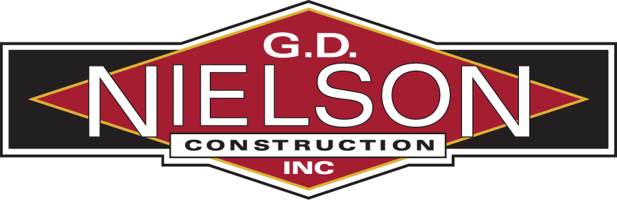 GD Nielson Construction Inc