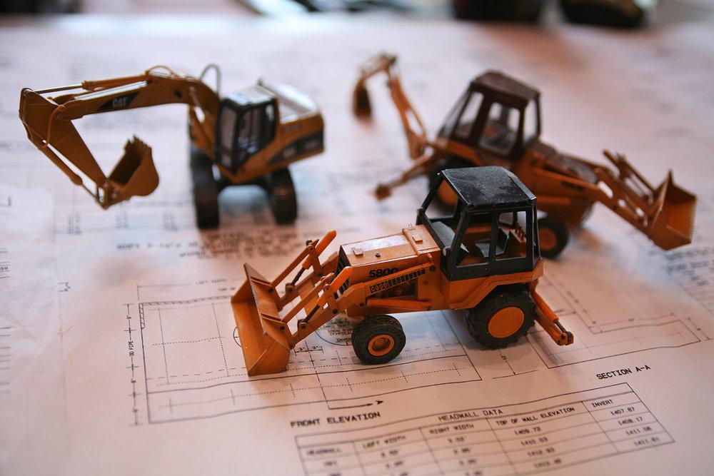 Nielson_Truck Image_001.1.jpg