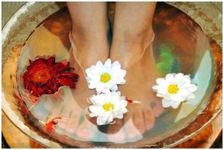 foot_detox_image_large.png