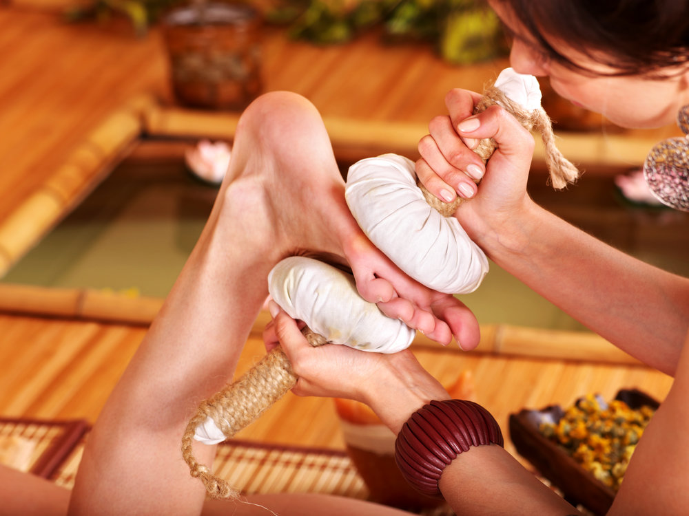 Thai Massage1.jpg