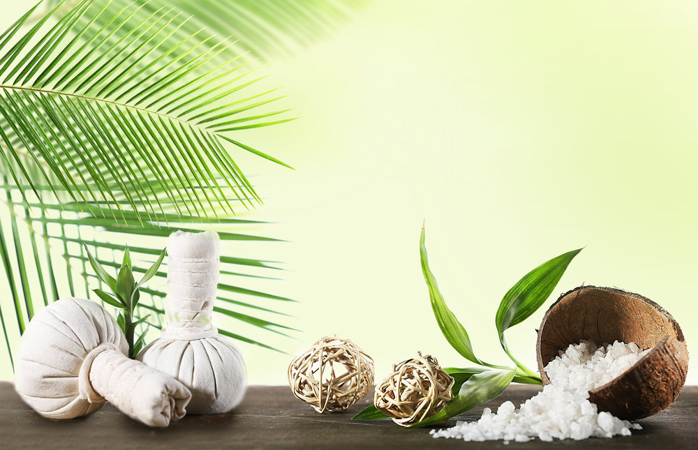 coconutcompress.jpg
