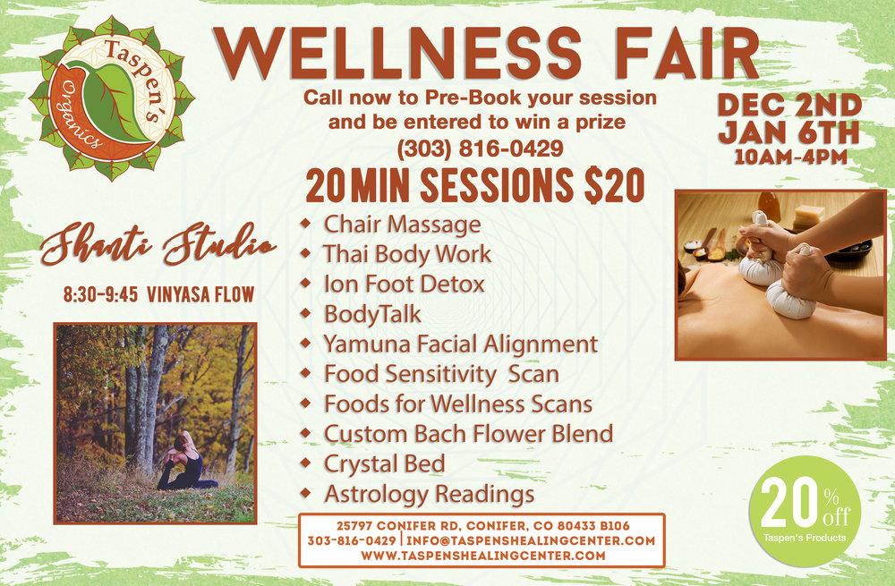 WellnessFair-DEC.jpg