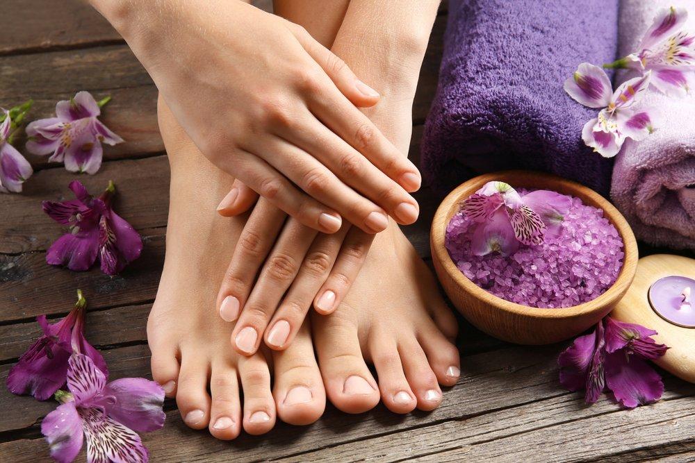 holistic manicure & Pedicure.jpg