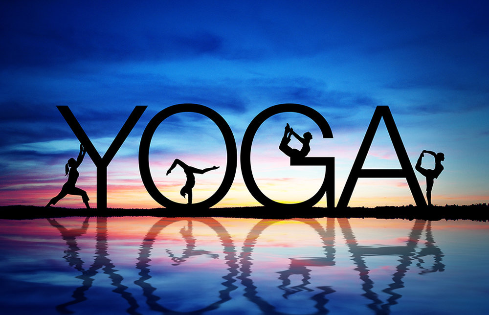 YogaLowRes.jpg