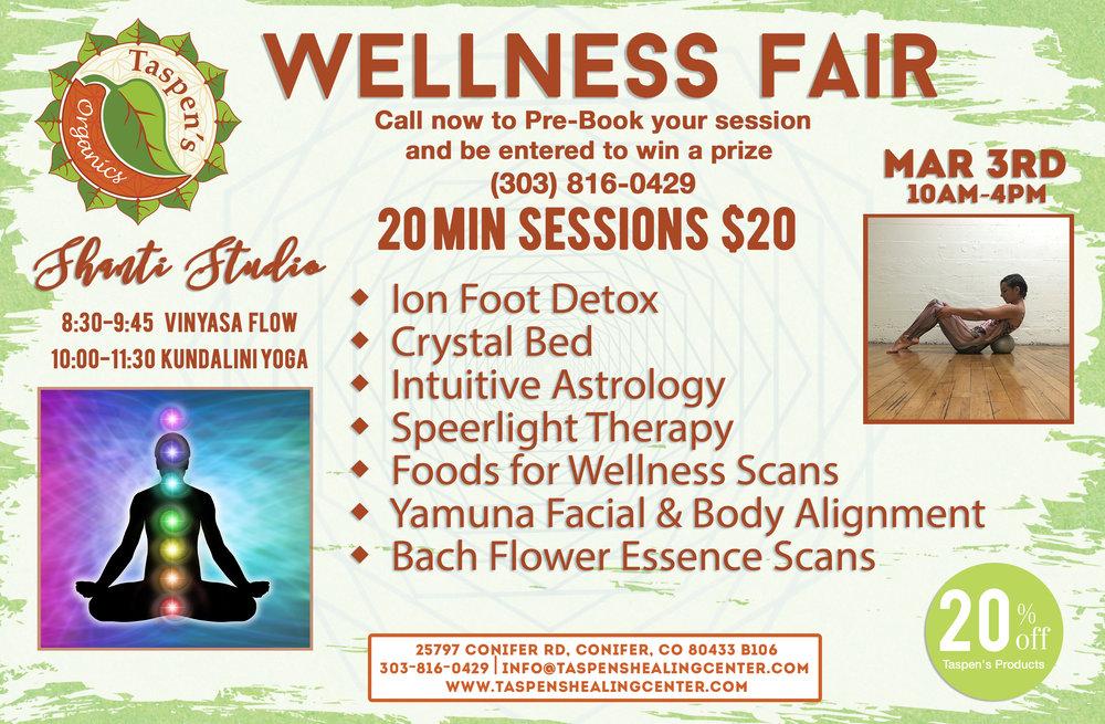 WellnessFair-MAR.jpg