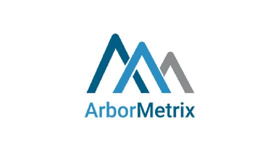 arbor-metrix.png