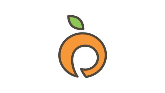 peachworks.png