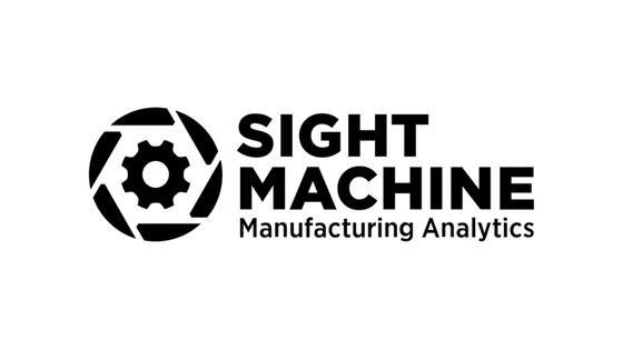 sight-machine.png