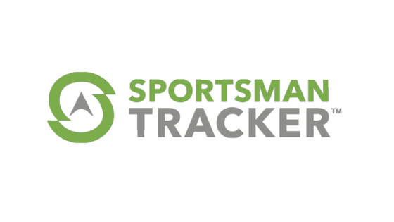sportsmantracker.png