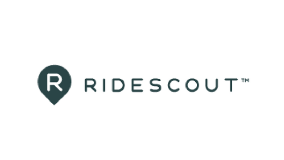 ridescout.png