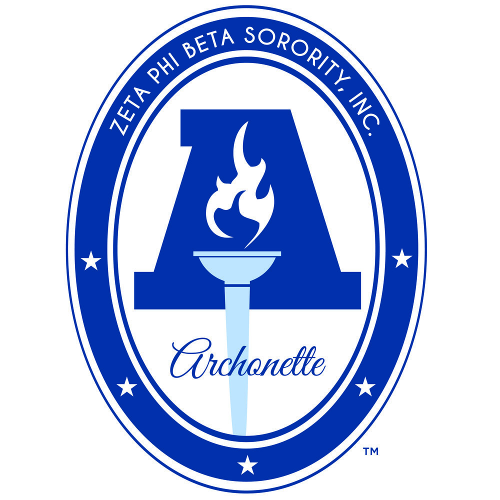 Archonettes - Archonettes are high school-aged young ladies who demonstrate an interest in the goals and the ideals of scholarship, sisterly love, and community service. Archonette groups are affiliated through local chapters.