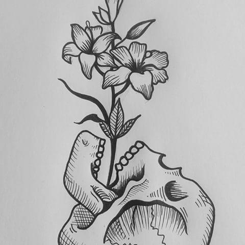 skull_flower.jpg