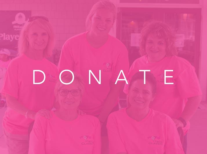 Make Donate