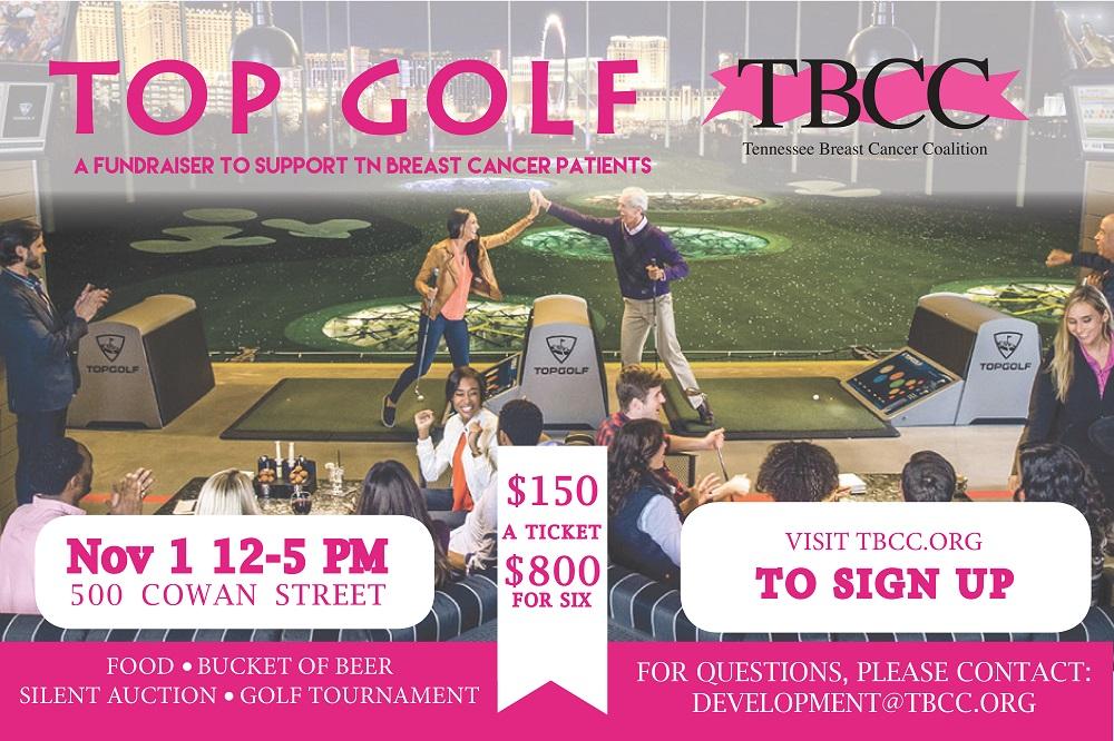 Top Golf Invitation2.jpg