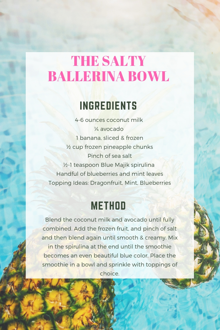 The Salty Ballerina Bowl.jpg