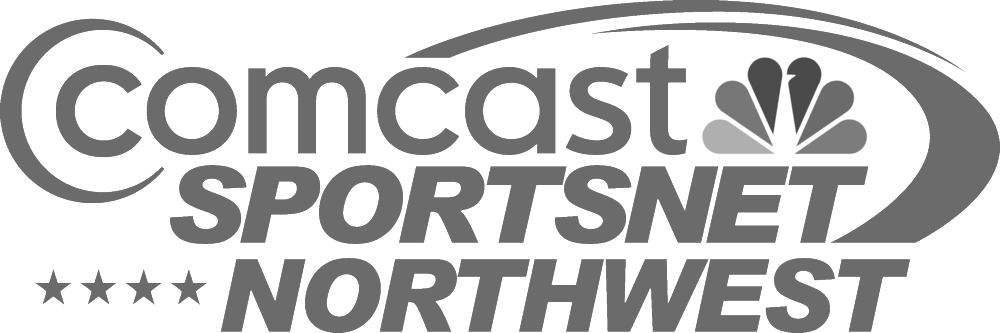 CSN_Northwest_Live_Stream.png