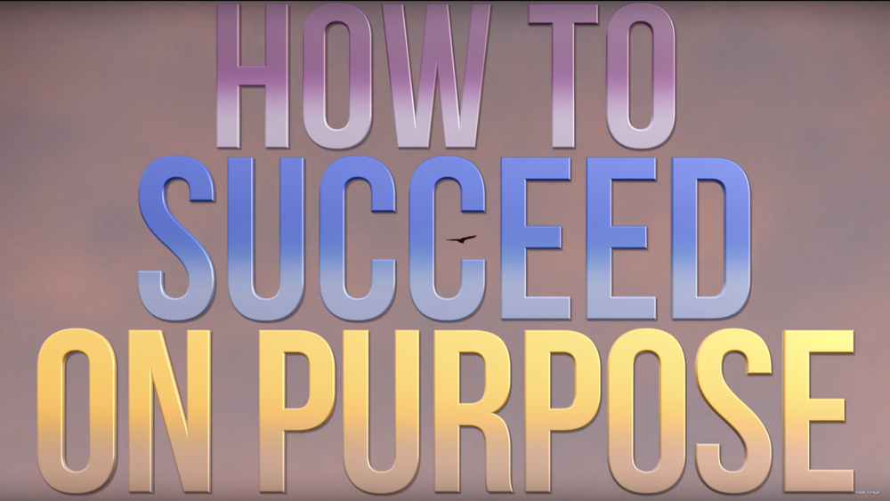 uncover the spirit of purpose.discover the purpose of Spirit.the SERIES - In little films set in beautiful places,TW Hawk offers living principalsto build awareness, cultivate connection,and enhance joy.