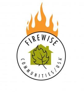 FirewiseCommUSAlogo-273x300.jpg