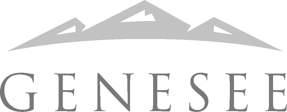 Genesee Foundation HOA