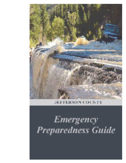 Preparedness Guide Image.png