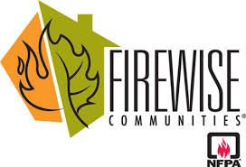Firewise Image Link.png