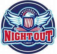 """16.00                  Tuesday, August 7, 2018 – National Night Out at Vista clubhouse.  National Night Out is an annual community-building campaign that promotes police-community partnerships and neighborhood camaraderie to make neighborhoods safer. It's a great opportunity to bring police and neighbors together under positive circumstances.         Normal    0                false    false    false       EN-US    X-NONE    X-NONE                                                                                                                                                                                                                                                                                                                                                                                                                                                                                                                                                                                                                                                                                                                                                                                                                                                                                                                                                                                                                                                                                                                                                                                                                                                                     /* Style Definitions */  table.MsoNormalTable {mso-style-name:""""Table Normal""""; mso-tstyle-rowband-size:0; mso-tstyle-colband-size:0; mso-style-noshow:yes; mso-style-priority:99; mso-style-parent:""""""""; mso-padding-alt:0in 5.4pt 0in 5.4pt; mso-para-margin-top:0in; mso-para-margin-right:0in; mso-para-margin-bottom:8.0pt; mso-para-margin-left:0in; l"""
