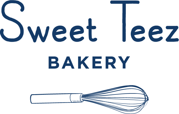 Sweet Teez Bakery