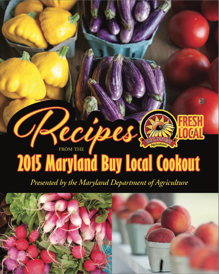 2015-maryland-buy-local-cookout.png