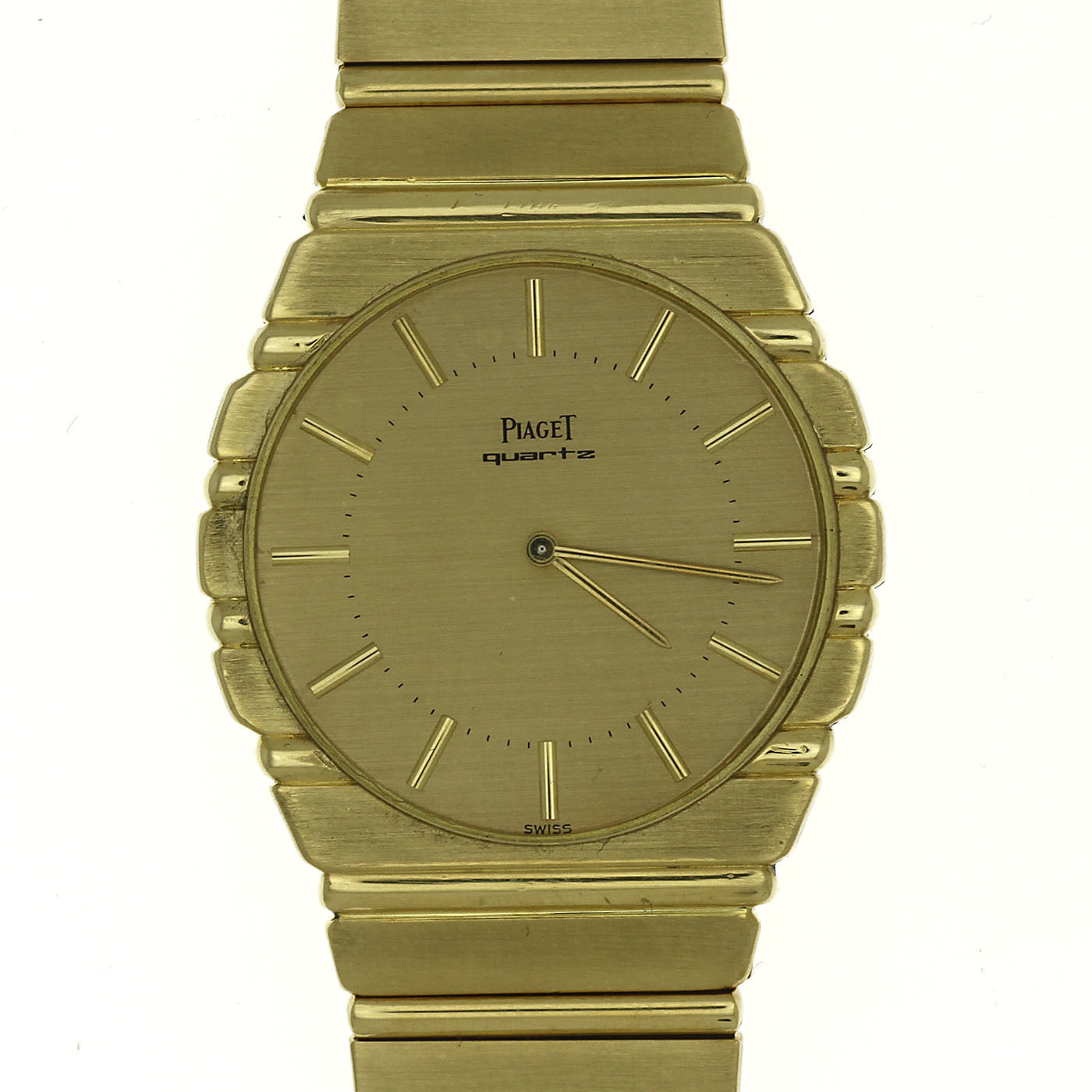piaget mens brands altiplano gold bucherer watch rose watches