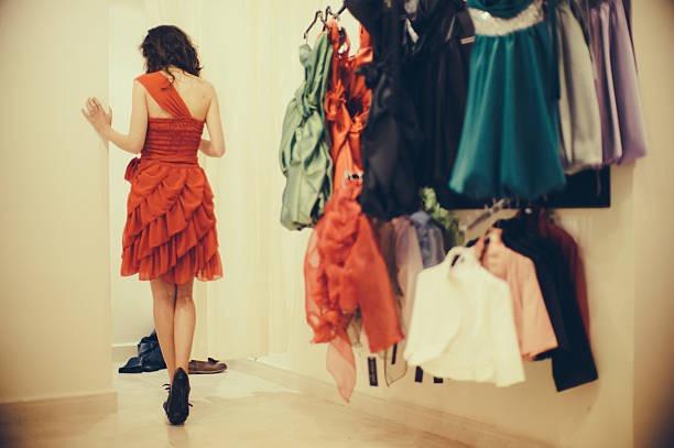 Delaura R, Personal Stylist @ Macy's, Houston Galleria Area