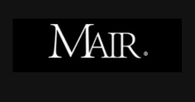 Mair logo.PNG