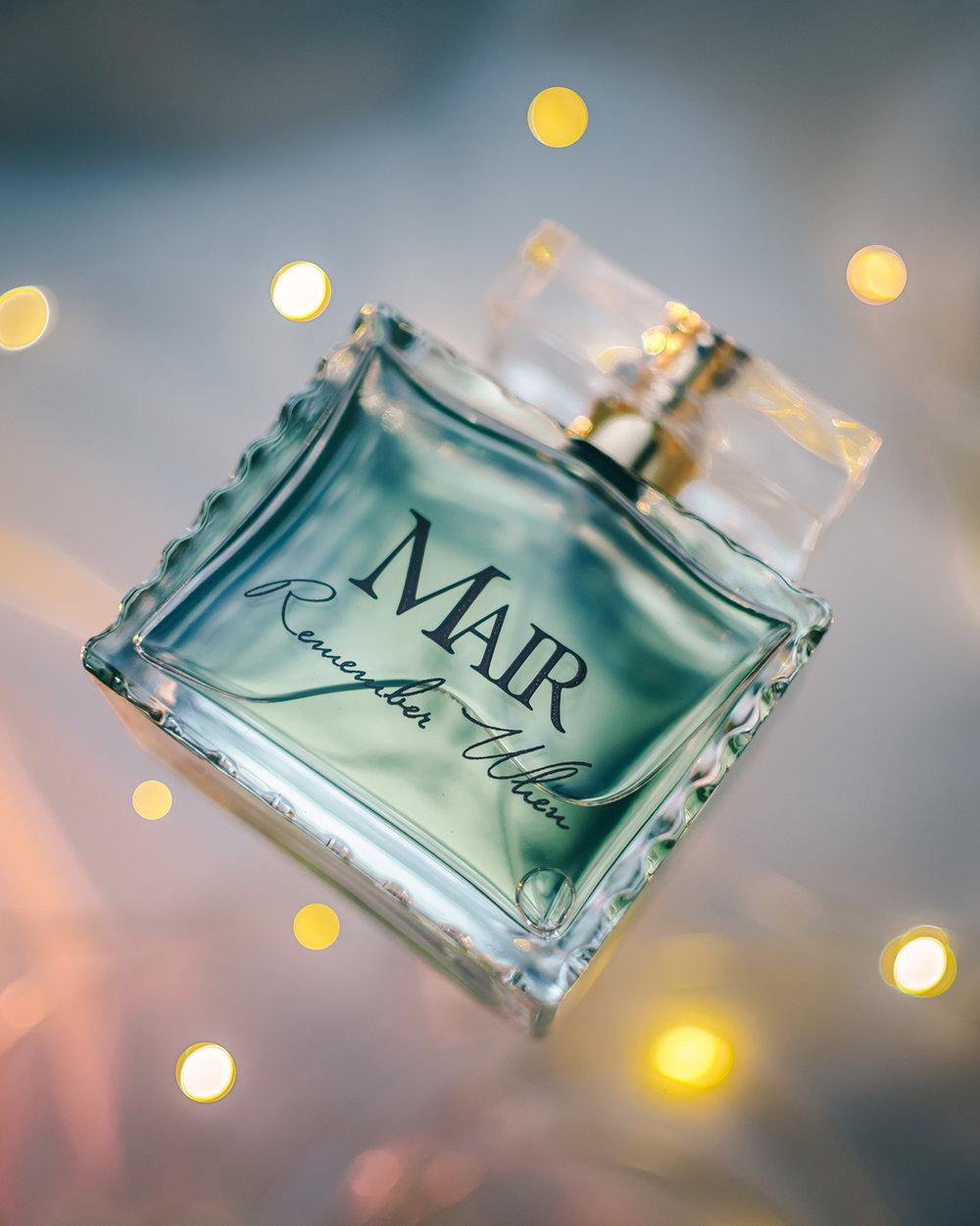 mair fragrance.jpg