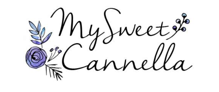 My Sweet Cannella logo.PNG