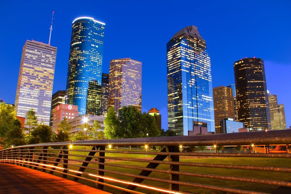 Houston_Skyline_1200x.jpg