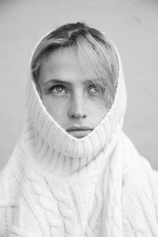 Portraitchloemars_6562.jpg