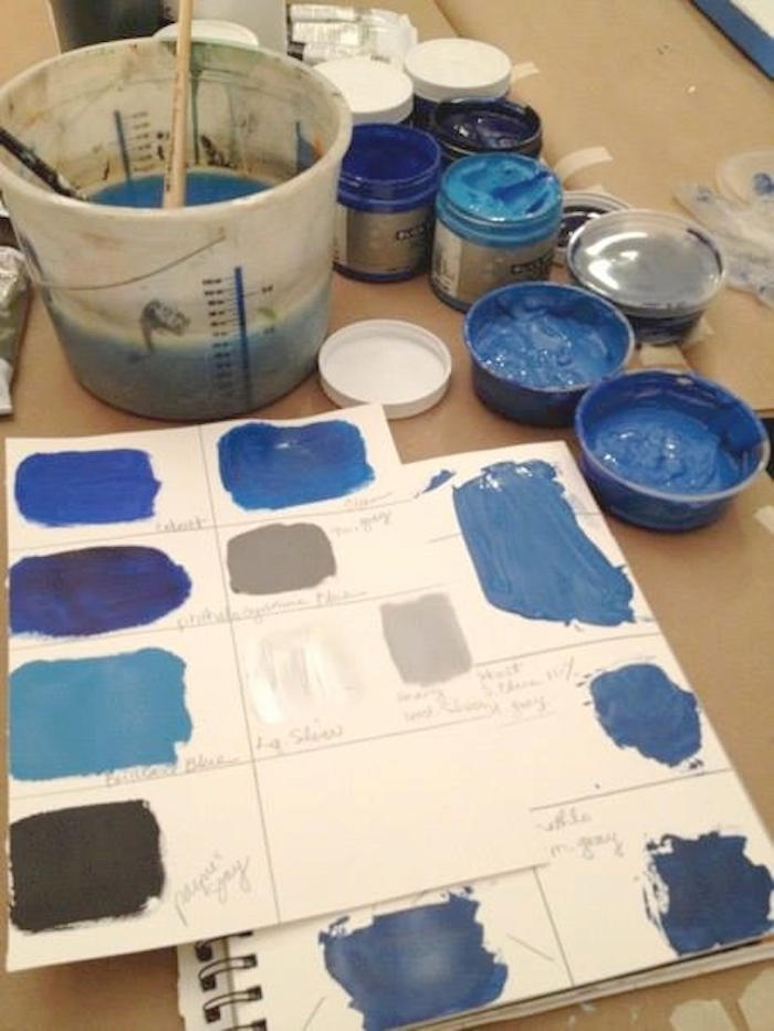 Studio Blue Note Paint Plan.JPG
