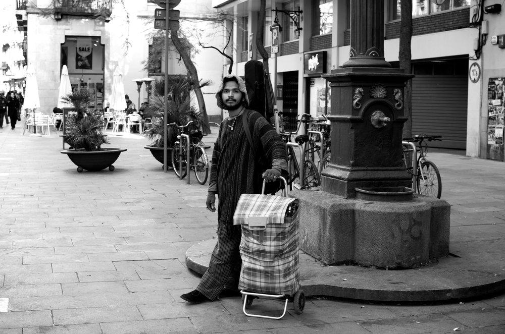 stock-photo-street-musician-5125599.jpg