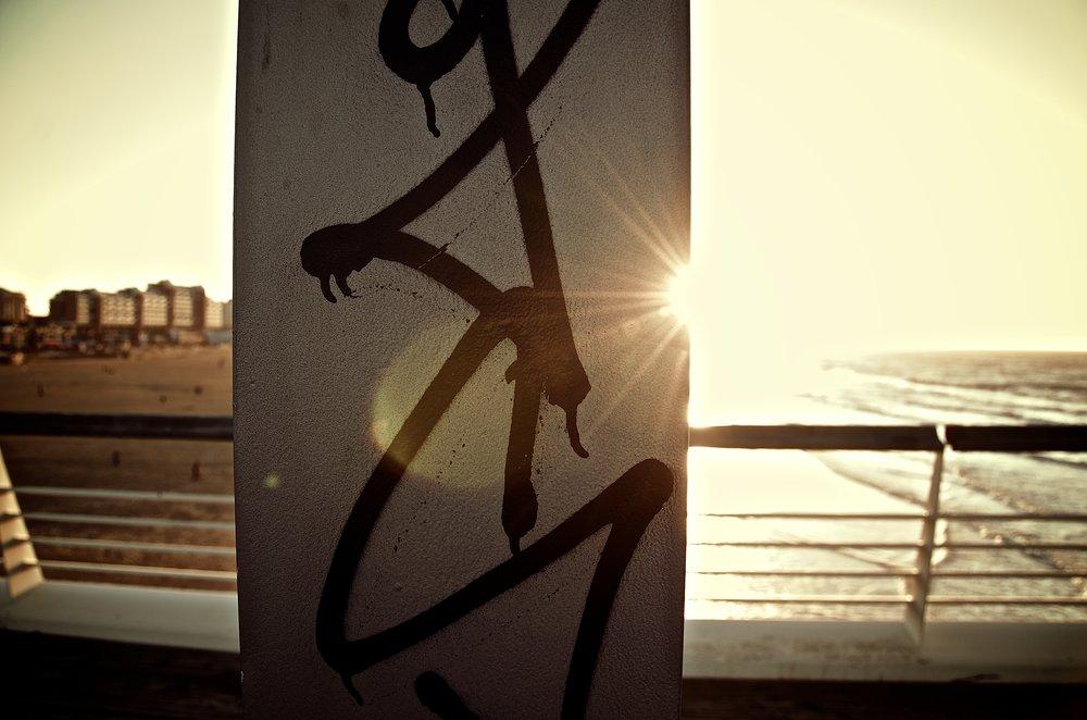 stock-photo-graffiti-1891271.jpg