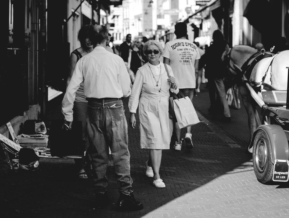 stock-photo-lady-in-white-84138001.jpg
