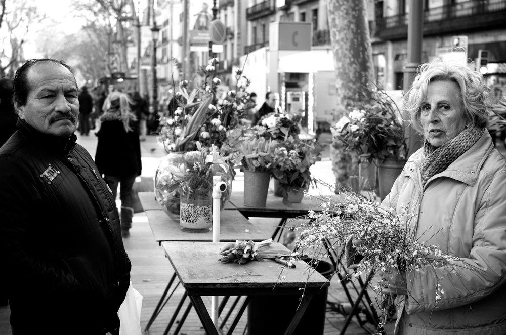 stock-photo-la-rambla-flower-woman-5063723.jpg