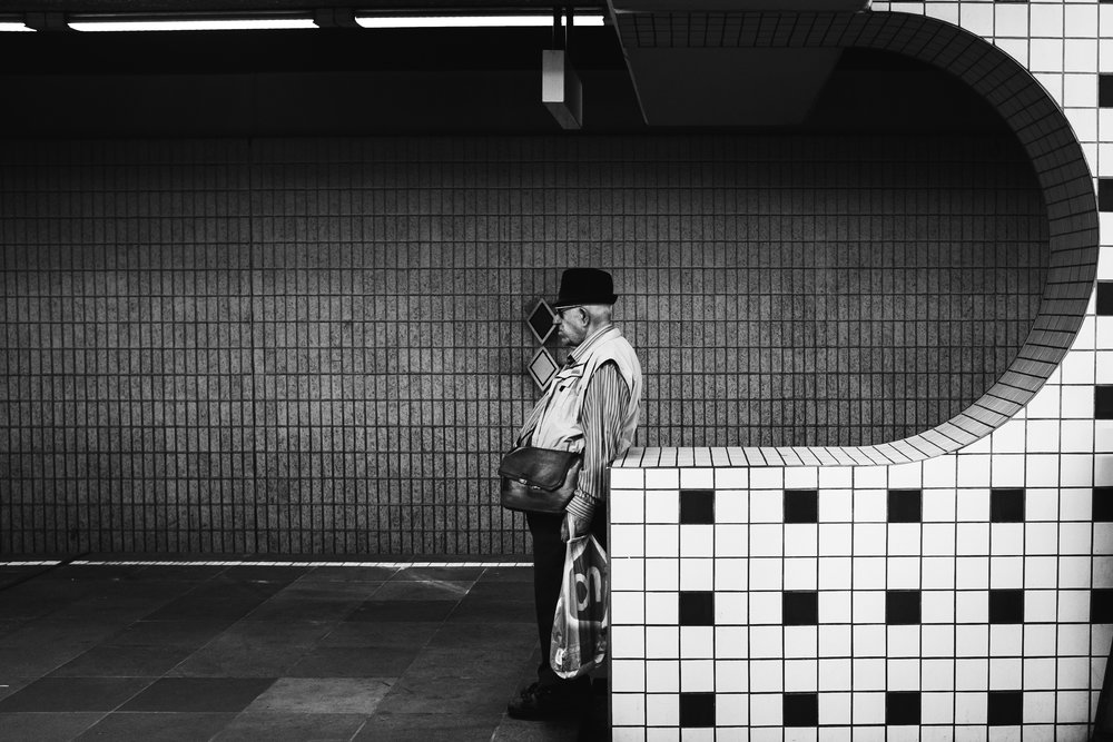 stock-photo-awaiting-metro-arrival-80171223.jpg
