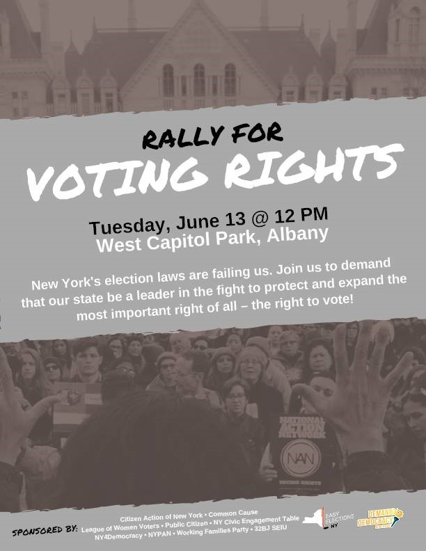Rally for Voting Rights.jpg