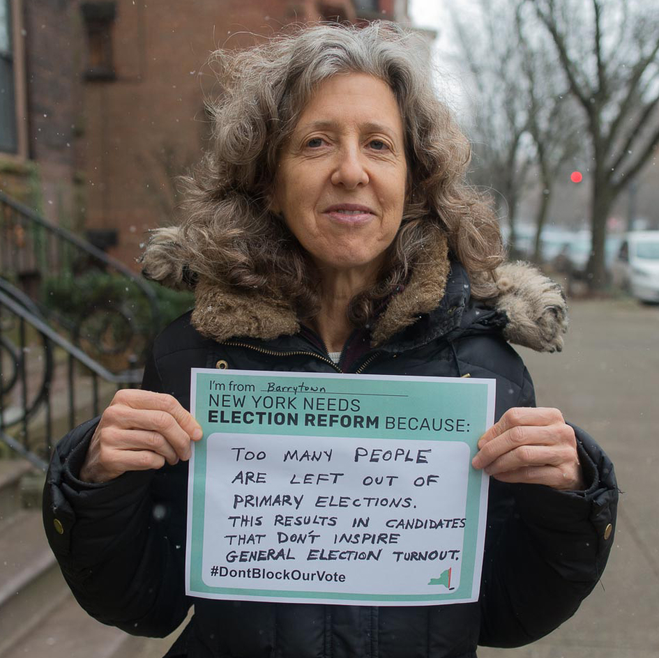 171209_Albany_Easy_Elections_27-square.jpg