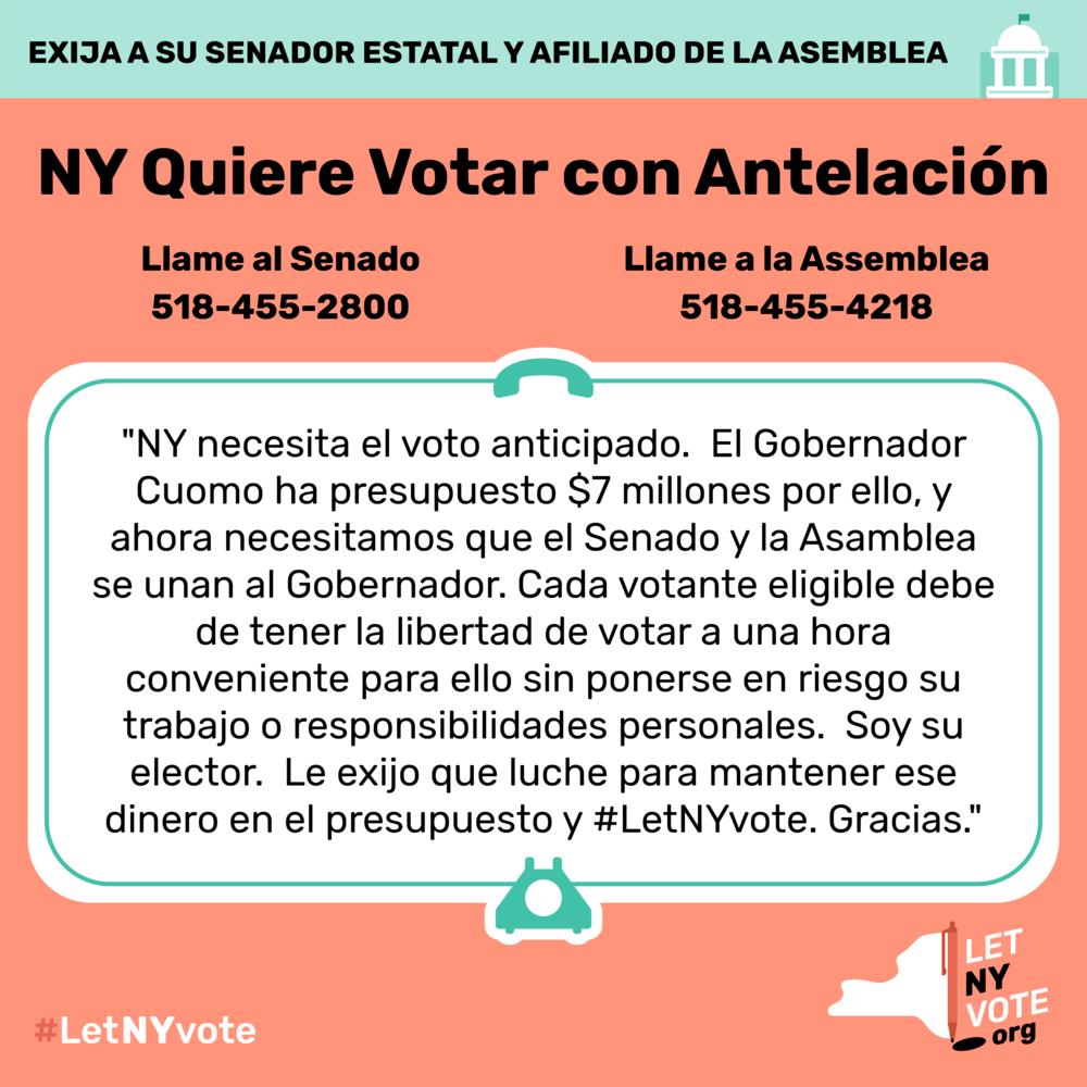 lnyv-reppush-graphics_email-script spanish.png