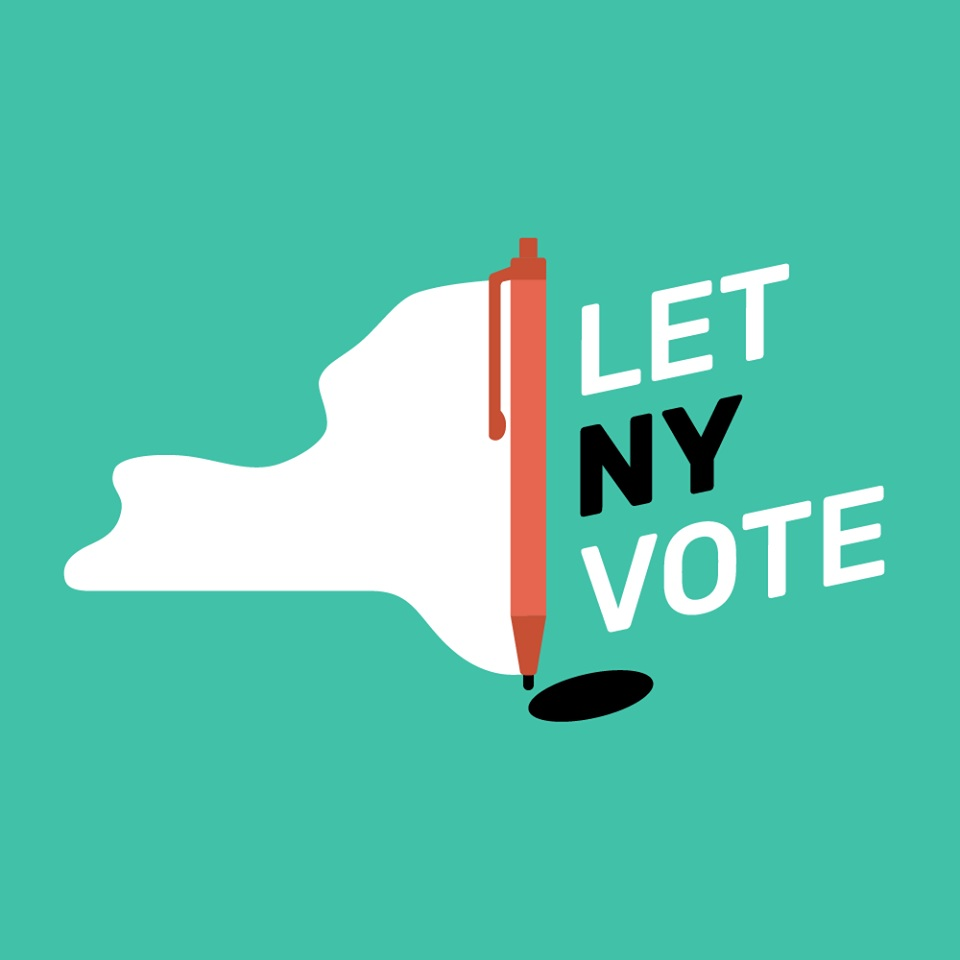 903a01751d20 About — Let NY Vote
