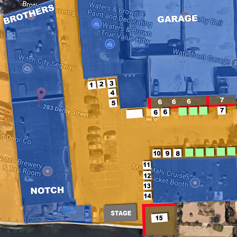 vip site map.png